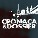 Profile for Cronaca&Dossier