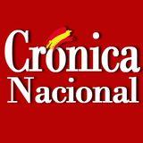 Crónica Nacional