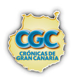 Profile for Crónicas de Gran Canaria