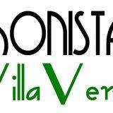 Cronistas VillaVerde