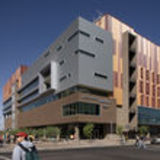Profile for Walter Cronkite School of Journalism and Mass Communication