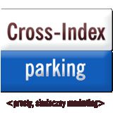 Cross-Index