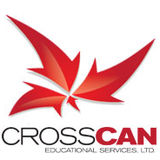 Profile for crosscan