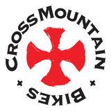 Profile for CrossMountain Bikes
