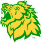 Profile for Missouri Southern Alumni Association