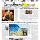 Profile for CrossRoadsNews, Inc.