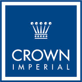 Profile for Crown Imperial