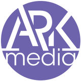 Profile for arkmedia4217