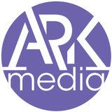 ark:media