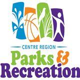 Profile for Centre Region Parks & Recreation Authority