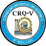 Profile for CRQ-V Conselho Regional de Química 5ª Região