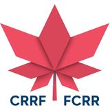Profile for CRRF-FCRR