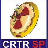 Profile for Crtr São Paulo