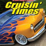 Cruisin' Times Magazine