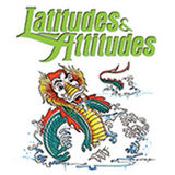Profile for Latitudes & Attitudes