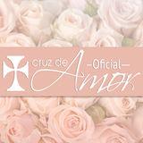 Profile for Cruz de Amor Oficial