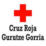 Profile for Cruz Roja Bizkaia