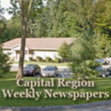 Profile for Capital Region Weekly Newspapers