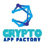 Profile for cryptoappfactory