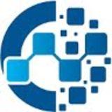 Profile for Crypto Core Media