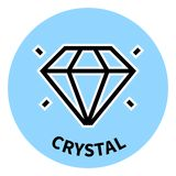Profile for CrystalKIWIN'S