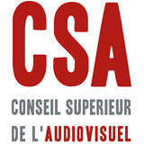 Profile for CSA Belgique