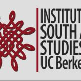 Profile for Institute for South Asia Studies, UC Berkeley