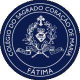 Profile for Coração de Maria - Fátima
