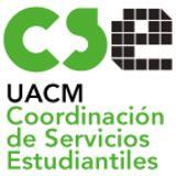 Profile for UACM. Coordinación de Servicios Estudiantiles