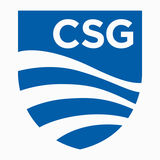 Profile for csg.publications
