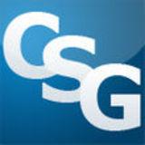 Profile for CSG Justice Center