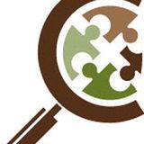 Profile for Center for Scholastic Inquiry