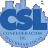 Profile for CSL REVISTA