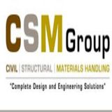 Profile for CSM Group
