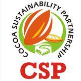Profile for CSP Indonesia