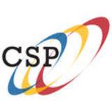 CSP s.c. a r.l.