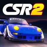 Csr_Racing_2_Ios_Cheats