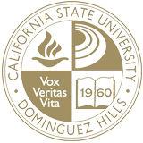 Profile for California State University, Dominguez Hills