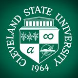 Profile for Cleveland State University