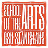 Profile for CSU Stanislaus School of the Arts