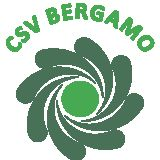 Profile for CSV Bergamo