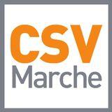 Profile for CSV Marche