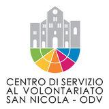 Profile for Centro di Servizio al Volontariato San Nicola - OdV