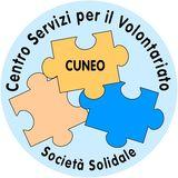 Profile for CSV Cuneo