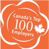 Profile for Canada's Top 100 Employers