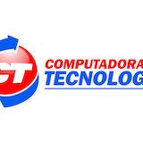 Profile for CT Internacional