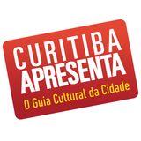 Profile for Guia Curitiba Apresenta