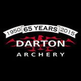 Profile for Darton Archery