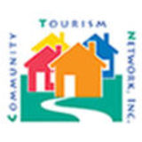 Profile for Community Tourism Network