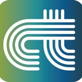 Profile for C&T Publishing